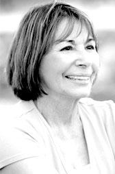 Cecilia - Psychic, Astrologer, Intuitive Coach